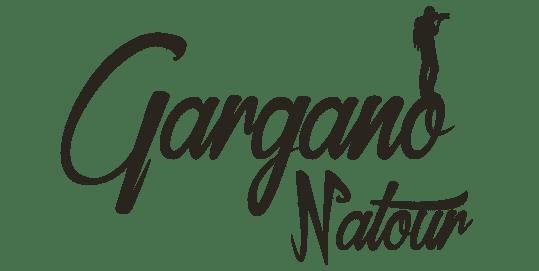 Il Sentiero dei Trabucchi del Gargano